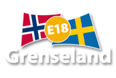 E18 Grenseland
