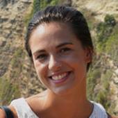 Marthe Laurendz Jensen